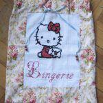 Bolsita Lingerie HK