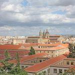 Salamanca!!!!