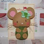 Broches ratoncitos disponibles en nairamkittyshop!!!!!