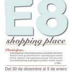 Shopping Place: Espacio 8!!!!!!!