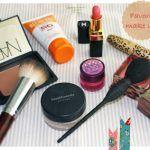 Look Broche Urban – Favoritos de makeup