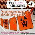 Varios costura  y Halloween!!!!