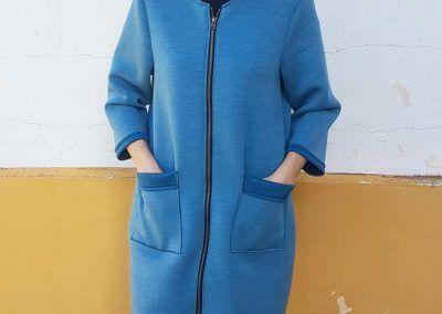 abrigo-brunch