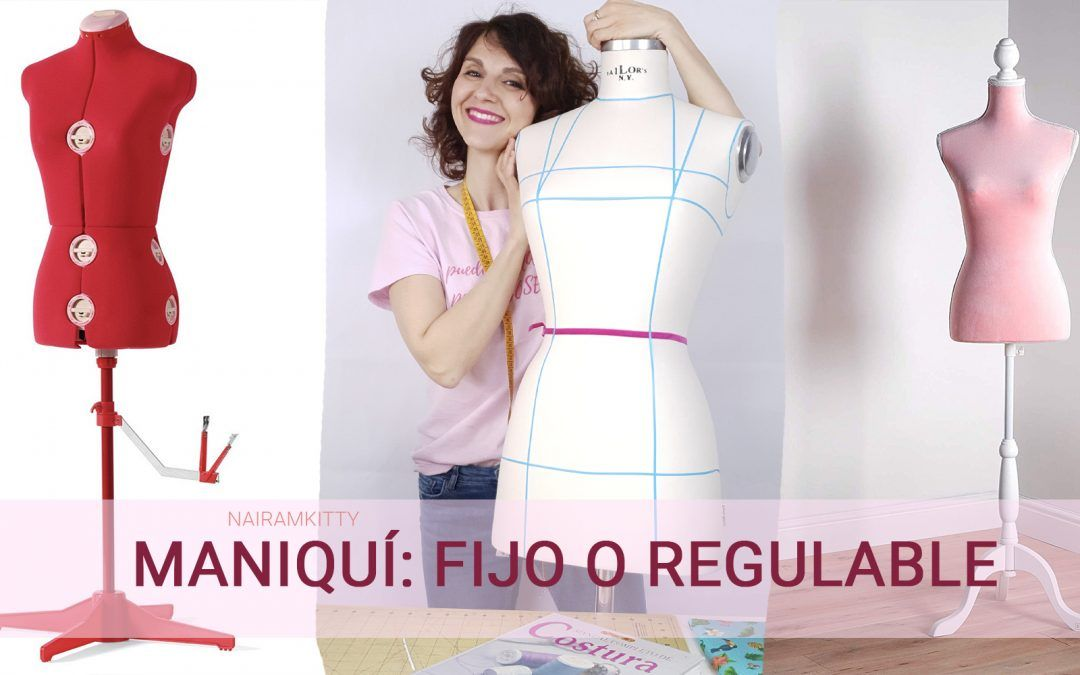 maniquí-fijo-regulable